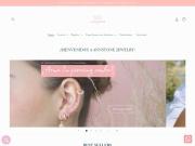 Annstone Jewelry