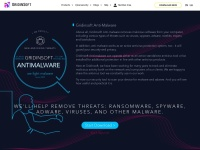 GridinSoft Anti-Malware Fast Coupon & Promo Codes