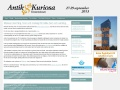 www.antikkuriosa.se