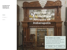 http://www.antiquearchitectural.com