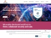 Cloud-based End User Computing  & VDI Service Provider