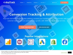 AnyTrack