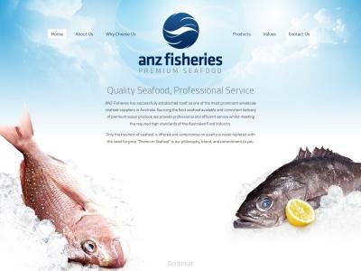 anzfisheries.com.au