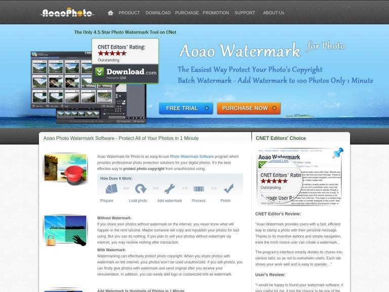 WonderFox Soft (XIAOFAX) screenshot