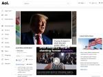 AOL - Finance News & Latest Business Headlines