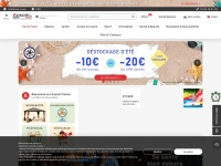 Aosom.fr Fast Coupon & Promo Codes