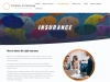 Financial Insurance Advice