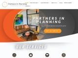 Financial Planners Melbourne -Apartnerinplanning
