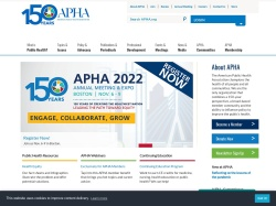 Apha.org