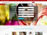 Life Partner,Matchmaking Portal,No.1 Trusted Matrimony,Marriage Portal