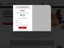 ApparelnBags.com coupon codes