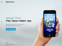 Appeakpoker Fast Coupon & Promo Codes