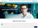 apple service center in chennai|apple service centre chennai