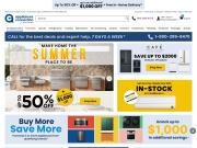 AppliancesConnection coupon code