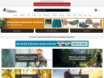Appalachian Outdoors Coupon Code