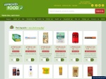 Approved Food Promo Codes & Coupons