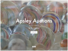 http://www.apsleyauctions.com
