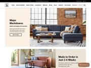Apt2b Furniture And Home Decor coupon code