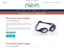 Aquagoggles.com