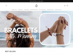 Aquapurabracelets coupon codes March 2019