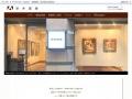 新井画廊のイメージ