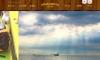 http://www.arakawaya.jp/contents/service-ticket/