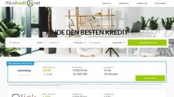 www.arbeitslosengeld-2.de Vorschau, Die Hartz IV Blogger