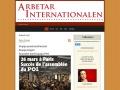 www.arbetarinternationalen.se