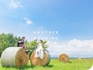 http://www.arc-web.com/wedding/