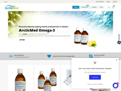 ArcticMed