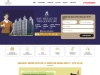 Arihant Abode Noida Extension Site Plan