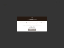 Armagnac-jean-cave coupon codes July 2018