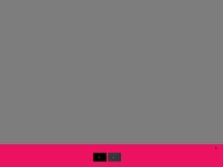 screenshot army-shop-admiral.it