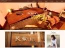 http://m-yuyu.com/index.html