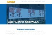 http://www.arriba-werbung.com/