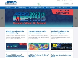 Arrs coupon codes September 2018