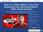 Article Video Robot Coupon Codes & Promo Codes