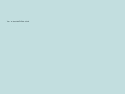 Artmospheres