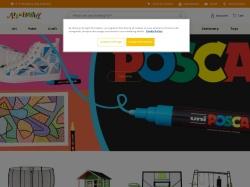 Artnhobby coupon codes November 2018
