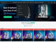 ArtPix 3D Affiliate Program