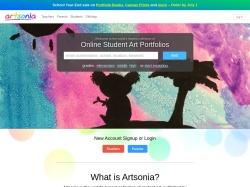 Artsonia coupon codes March 2018