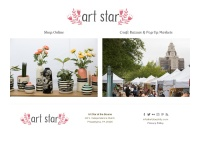 Artstarphilly Fast Coupon & Promo Codes