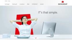 www.arxes.de Vorschau, Arxes Network Communication Consulting AG