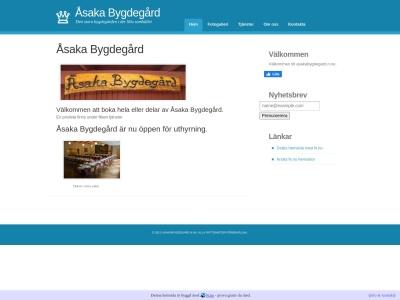 www.asakabygdegard.n.nu