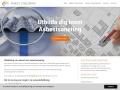 www.asbestutbildning.nu