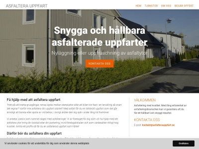 www.asfalterauppfart.se