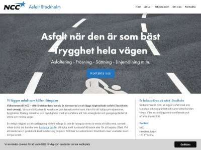 asfaltstockholm.se