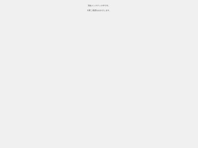 ブログなどに使えるフリーの写真素材サイト5選