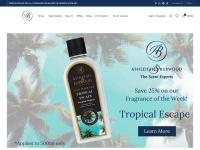 Ashleigh-burwood.co.uk Fast Coupon & Promo Codes
