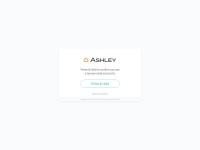 Ashley HomeStore Coupon Codes & Discounts